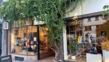 Octobre Rose : Les magasins Hopono s'associent à Re-source le 16/10 !