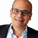 Dr Philippe El Haddad