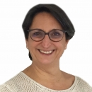 Dr Veronica Mendez Mayorga