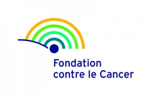 FondationContreLeCancer