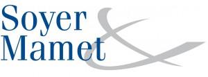 logo_S&M_new_Insurance