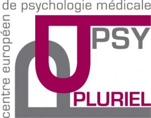 Logo Psypluriel