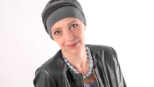 Nathalie : Portrait d'une patiente pleine de ressources.
