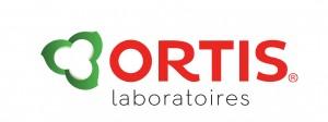 ORTIS-ML2012-QUADRI