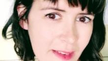 Cristina : Des réponses claires pour m'aider à surmonter les difficultés du quotidien.