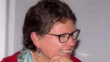 Texte de Fabienne rédigé à la fin du Cycle 'Mieux vivre l'hormonothérapie'.
