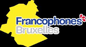 francoph_bxl_rvb