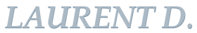 logo_laurent_dalo_0
