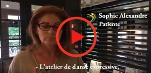video 20171007
